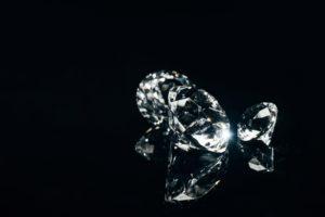 Arnaques aux diamants d'investissements