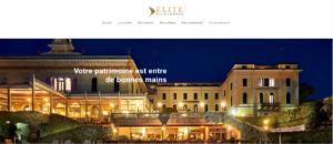 www.elite-patrimoine.com