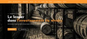 www.epargnewhisky.com