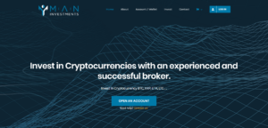 www.man-investments.com