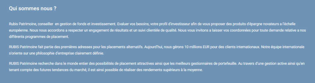 www.rubis-patrimoine.fr