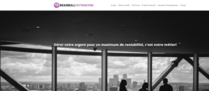 www.bearbull-patrimoine.com